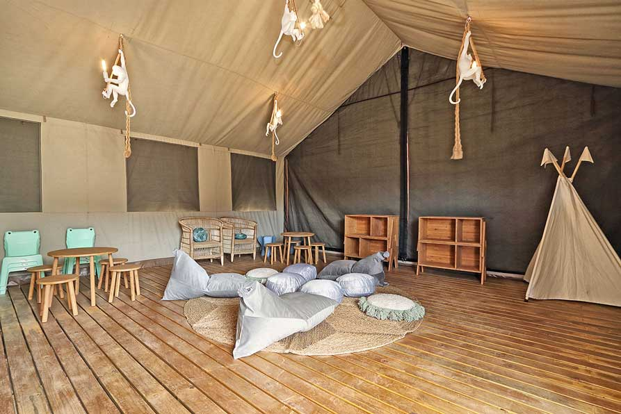 Aquila-Kids-Play-Area-Tent